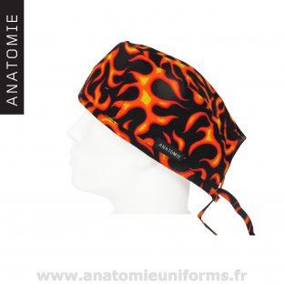 calots-fantaisie-chirurgicaux-anatomie-ana032