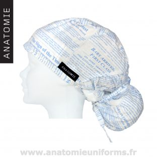 calots-fantaisie-chirurgicaux-anatomie-ana1036