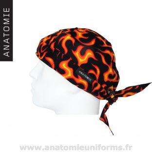 calots-anatomie-bandana-001