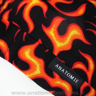 calots-anatomie-bandana-001f