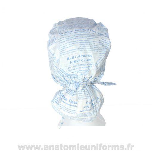 calots-fantaisie-chirurgicaux-anatomie-ana1036b